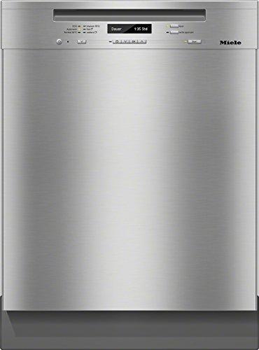 Miele GBU5000 Geschirrspülerzubehör / Besteckkorb zum