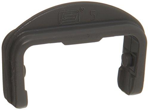 Genuine beko geschirrspuler front rail cap 1887460200 for Geschirrspüler front